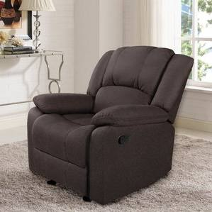 top greatest recliners