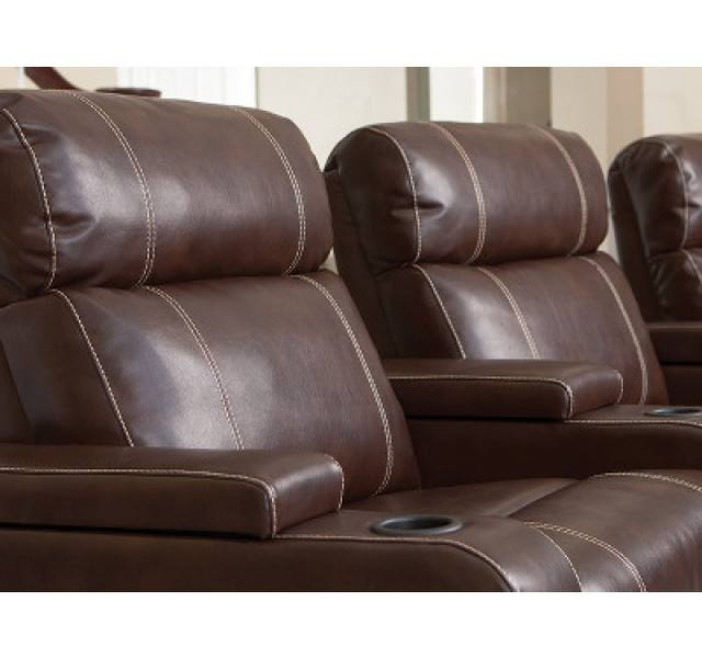 Best RV Recliners & Wall Huggers You HAVE To Own In 2019